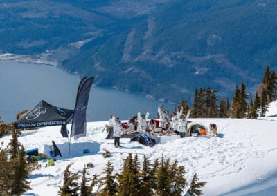 VIP Concierge Services in Whistler Canada