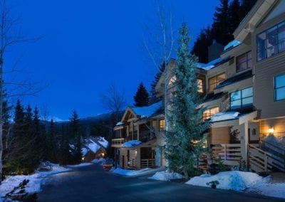 whistler_northernlights_29