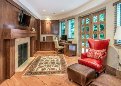 7130 Compass Point, Whistler, BC. Luxury Retreats
