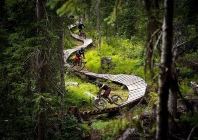 Downhill+Biking+BC