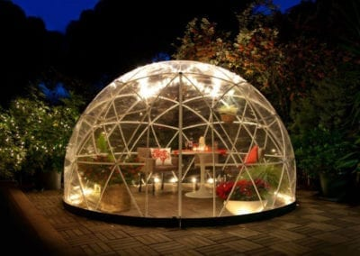 garden-igloo-tent-outdoor-plastic-igloo-tent-buy-it-at-coolstuffcom-garden-igloo-l-058355de22291b47