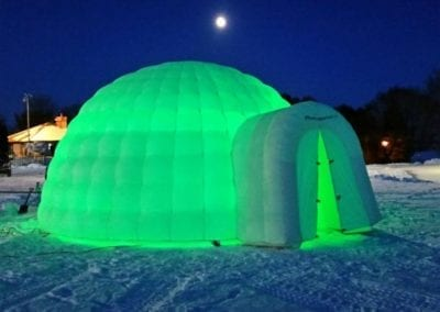 green-led-inflatable-igloo-1