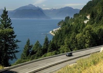 new-sea-to-sky-highway