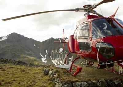 whistler-heli-biking-Blackcomb-Helicopters