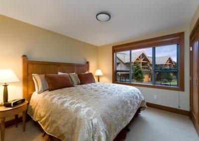 bq-master-bedroom