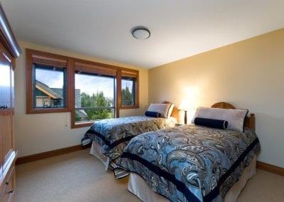 bq-twins-bedroom