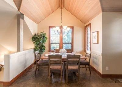 4860_diningroom
