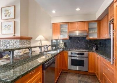 4860_kitchen