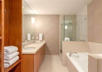 4872_bathroom2