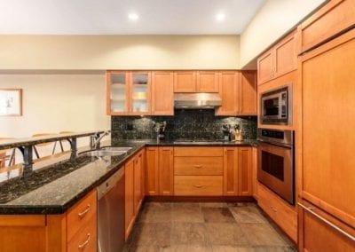 4872_kitchen