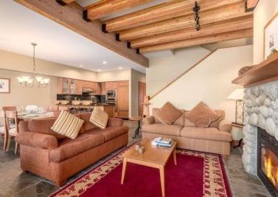 4872_livingroom
