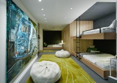 Interior_82