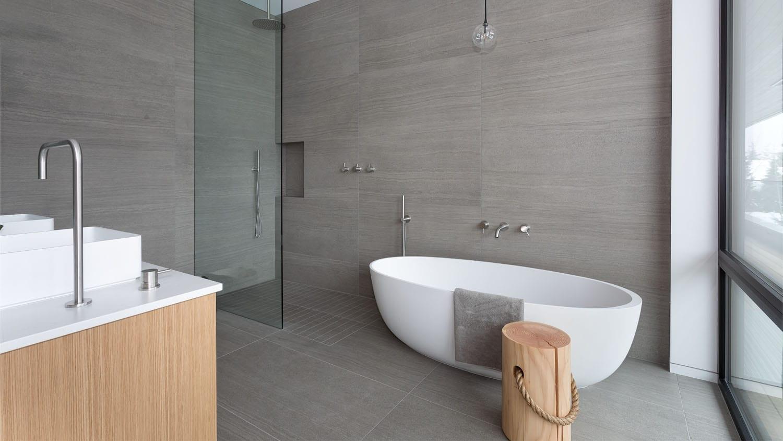 AC2932-Bath-2A