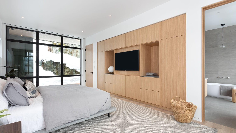 AC2932-Bedroom-2B
