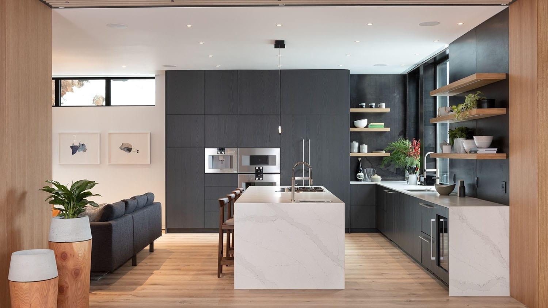 AC2932-Kitchen-A