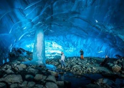 68475_whistler-headline-mountain-holiday-tour