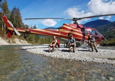 Helicopter-fishing-trips-in-British-Columbia-Canada