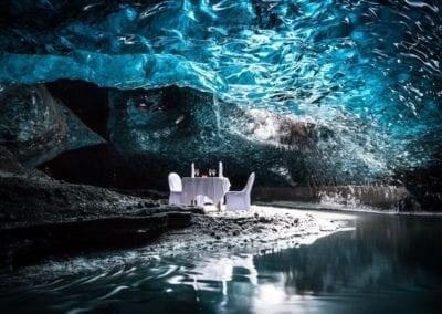 Ice_Cave_Dinner_Whistler