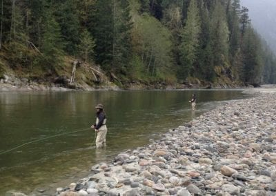 best-fly-fishing-vancouver-bc-1-1600x800